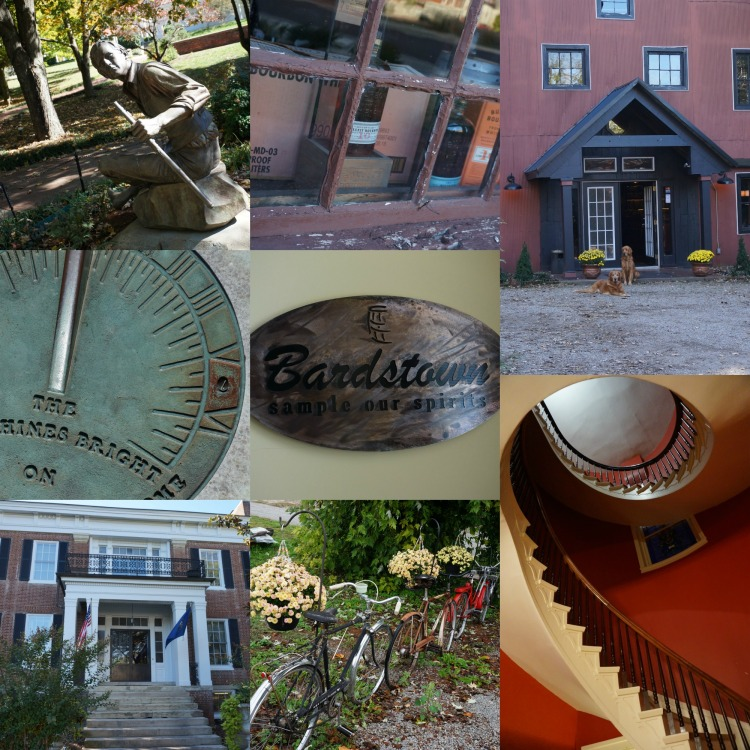 bardstowncollage