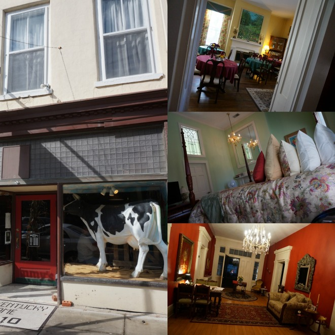 bardstowncollage2