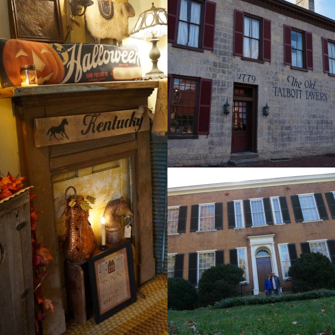 bardstowncollage3