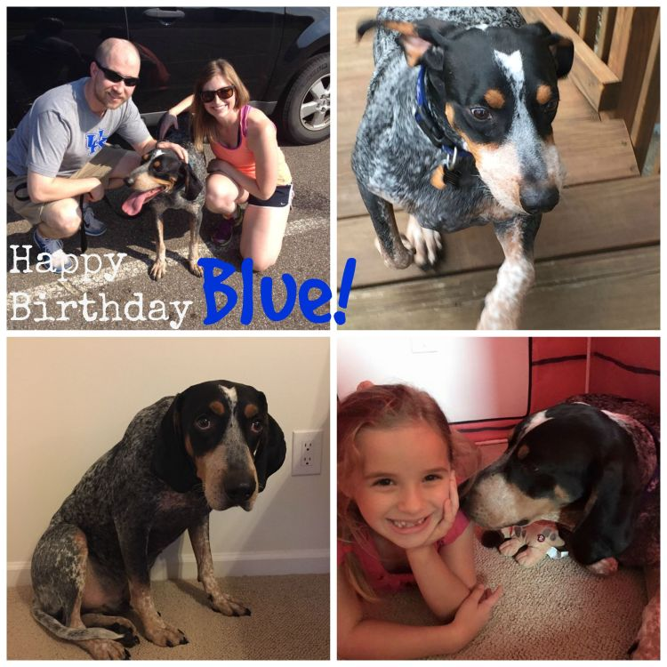 birthdayblue