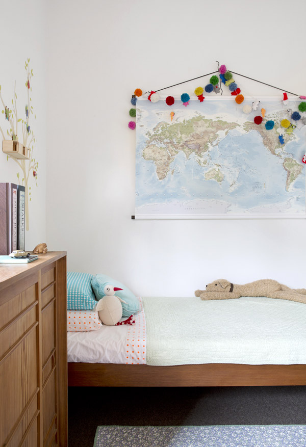 12-kids-rooms-that-make-us-want-to-go-back-in-time-9