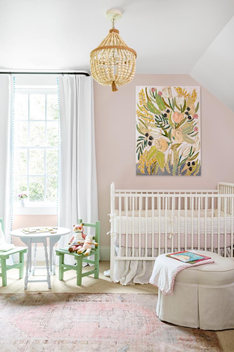 pure-country-nursery-0216